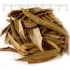 olive herb, olive leaf tea price, antioxidant, fruit tea