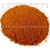 Nutmeg Ground Powder, Mace, Myristica fragrans Houtt, powder