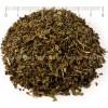mint herb, Mentha piperita, mint tea, mint crushed