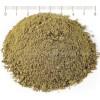 Fucus vesiculosus, algae,  Bladderwrack herbs, Bladderwrack slimming, Bladderwrack tea price