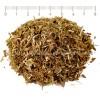 patchouli herb, Poligonum avicular, patchouli stalk