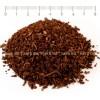honey bush herb, henna bush leaf, henna bush 100% pure antioxidant