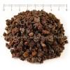 schisandra black, schisandra herb, schisandra tea, schisandra price, schisandra benefits