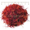 saffron bulk, saffron price, saffron application, saffron action
