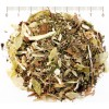 detox tea, liver, bile, herbal tea,Cholagogue Herbal Tea
