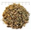 anticolitic tea, gas tea, flatulence tea, herbs