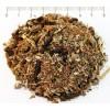male strength tea, herbs for men, libido tea