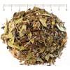 tea for weight loss, groin, detox tea pharmacy, tea for swelling