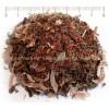Cajun spices, cajun spice, condiment, spices, cajun, spices, shrimp