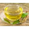 Mate tea, mate tea price, material price, price, material