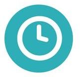 European time customer service