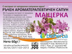 kidney  tea prof, lambrev