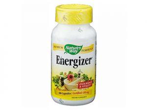 energizer, nature's way, price