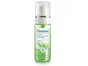 oil for dry skin, oil, dry skin
