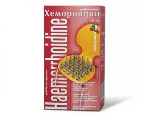 Epilobium parviflorum