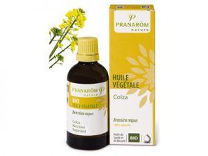 vegetable oil, organic, canola oil