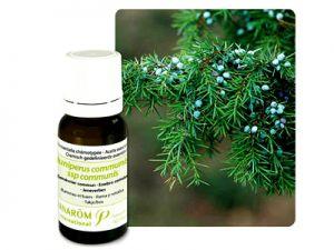 pramarom,essential oils,juniper