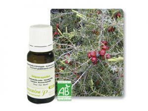 pramarom, essential oils, red cedar