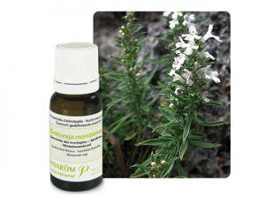 pramarom, essential oils, savory winter