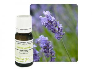 pramarom, essential oils, lavender