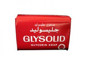 soap, soaps, soap glysolid, glycerin soap,glizolid