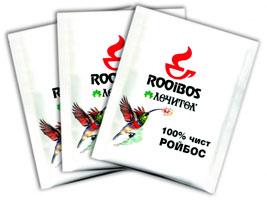 rooibos filter 100 g, immunostimulant