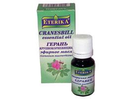 geranium,geranium,price,