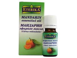 mandarin oil,essential,citrus reticulata,eterika,