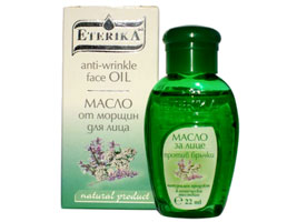 anti-wrinkle oil, wrinkles, oil, facial,