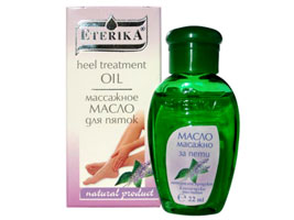 eel treatment oil, heel,treatment oil, fifth