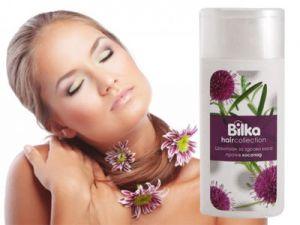 herbs for healthy hair,shampoo,hair loss