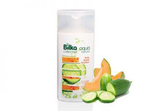 body repair,emulsion,aqua natura