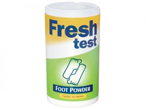 fresh test,foot powder,pharmadent, price,