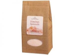 himalayan salt,wagner , 0,5 ,1 mm, 1 kg