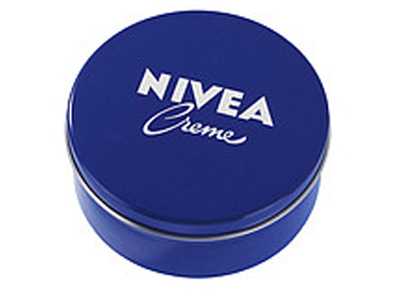 nivea creme 150ml. Black Bedroom Furniture Sets. Home Design Ideas