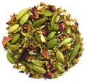 Aromatic Spices Tea Harmony 50g