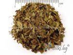 clove, syzygium aromaticum,
