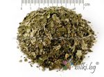 Trestan 7 Herbs Shampoo, 500ml