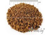 black walnut, tincture, walnut, detoxification