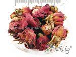 Juniper Berries, Nature's Way, Capsules X 100, 425mg