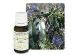 PRANAROM, ESSENTIAL OILS, LEMON VERBENA, LITSEA CITRATA, 5 ml