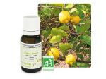 PRANAROM, BIO LEMON, CITRUS LIMON, 10ml