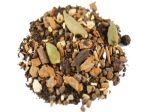 exotic tea,nirvana, masala
