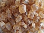 CANDY CHINESE BROWN, 80 grams