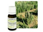 PRANAROM, BIO ROSEMARY, CINEOLE, ROSMARINUS OFFICINALIS, 10ml