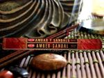 incense sticks,ambar and sandal